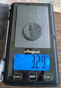1819 вес.JPG