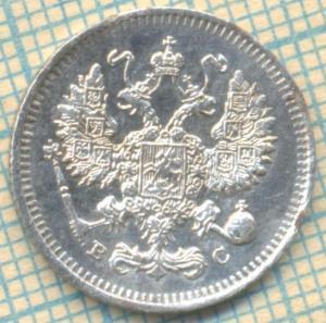 10 1914 а.jpg