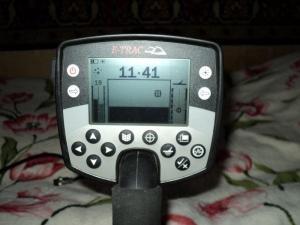 DSC01120.thumb.JPG.763c36d7407525c6d6fe171ed9da54d6.JPG