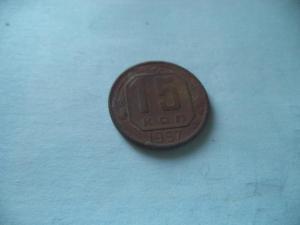 DSC02077.thumb.JPG.ae6dfbe28add8624dfb07990e1c2dded.JPG