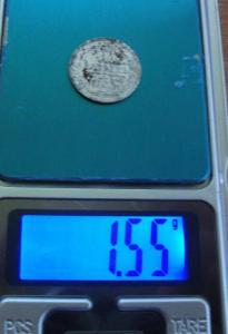 DSCF4336.thumb.JPG.ac3cd4930050ba7a747cca439d0f8ec6.JPG