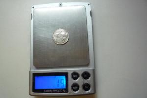 P1150100.JPG