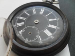 SDC15005.JPG