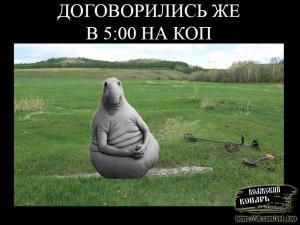 00012.jpg