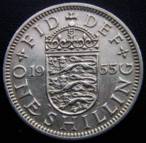 165.jpg
