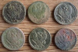 6 монет по 2коп А1 1.JPG