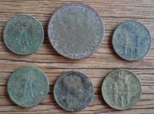 6 монет на чистку1.JPG