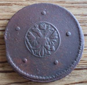 1726 5 2.JPG