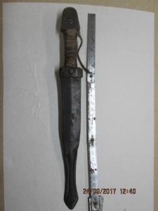 ножик2.jpg
