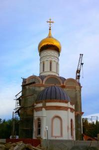 храм (2).jpg