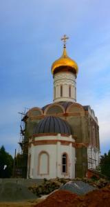 храм (4).jpg