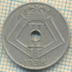 м2 1.jpg