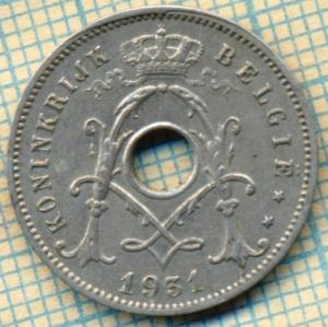 м3 1.jpg