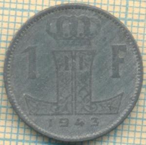 м4.jpg