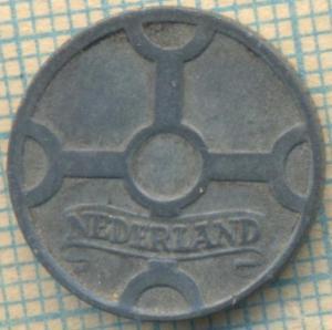 м6 1.jpg