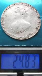 DSCF4443.JPG