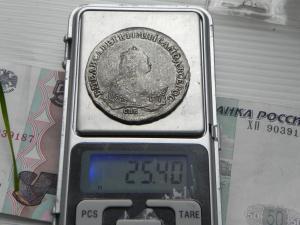 DSCN8549.JPG