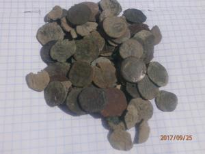 P9250125.thumb.JPG.d380fecac18bda2cf90ada650992d1e5.JPG