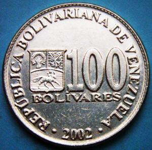 1094.jpg