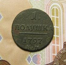 17971.jpg