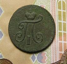 17972.jpg