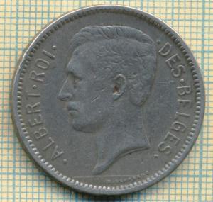 Бельгия 1930 5ф а.jpg