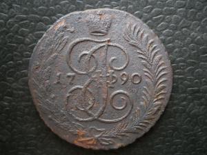 PA192624[1].JPG