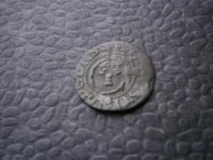 PA202666[1].JPG