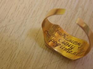 кольцо_750.JPG