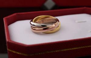Cartier_Trinity_Rings.thumb.jpg.843015683e4cf089dfa947ff65acbf64.jpg