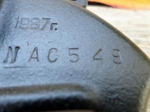 SAM_7048.thumb.JPG.b72caca2ab47634d2f7c4a1649604568.JPG