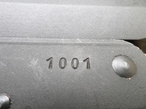 SAM_7066.thumb.JPG.8166c4e1080bfca16d8f385306f2ee14.JPG