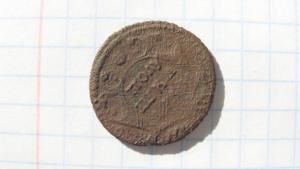 SDC11343.JPG