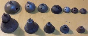 1.thumb.JPG.0dc7312d5b325a903eefc84f4b96e1af.JPG