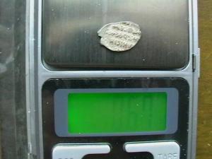 2008-10-09 21-53-00.JPG