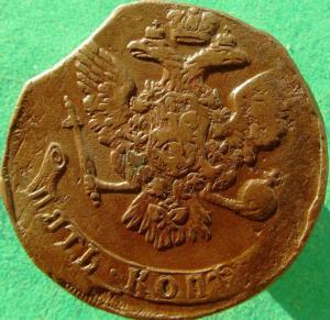 1760 (3).jpg