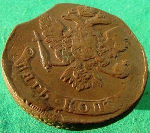 1760 (5).jpg