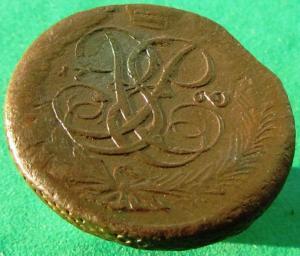 1760 (6).jpg