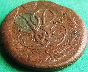 1760 (8).jpg