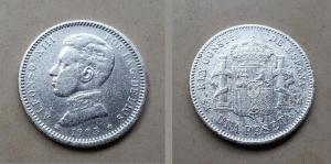 1 peseta de Alfonso XIII gr, 1903.jpg