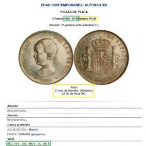 5 pesetas 1890 red r txt.jpg