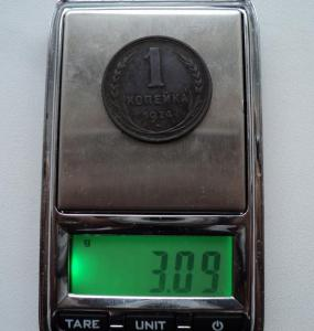 DSC05335.JPG