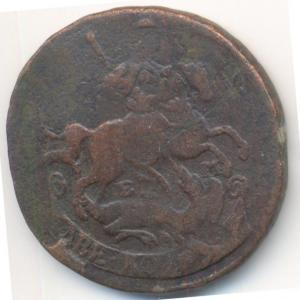 ekaterina2-1763-2_kopejki-em-Cu-F-1.jpg