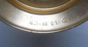 010.thumb.JPG.f0ae259e1f8f19309975e2b2b2ba4e4b.JPG