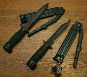 нож-стрельба-разведка-школоте-и-не-снилось-178235.jpeg
