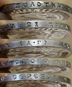 G.1.L.thumb.jpg.9893d4167c0ddbf1243be2045899c3d8.jpg