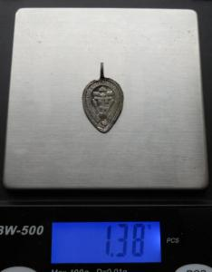 024.thumb.JPG.677f58cb4f00408c0febd7436e60d719.JPG