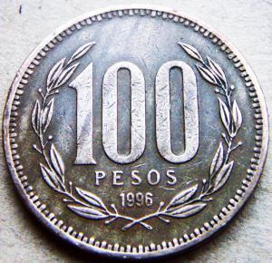 1695.jpg