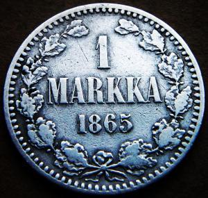 1751.jpg