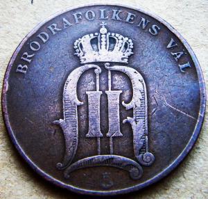 1752.jpg